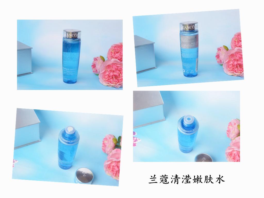 春季新开瓶 055_副本.jpg