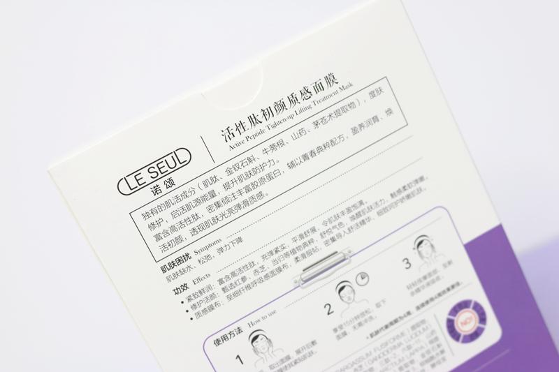 IMG_9928_副本.jpg