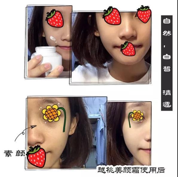微信图片_20181208132116.jpg
