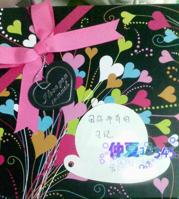 闺蜜系列简笔画; 可爱蜗牛卡通简笔画