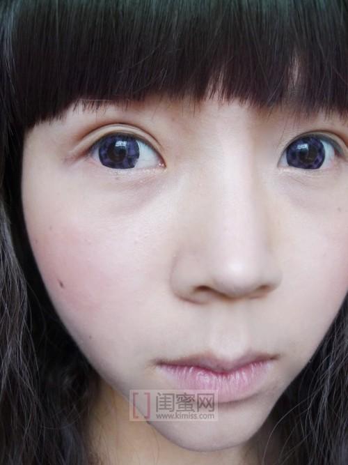 泡沫美人鱼五线谱_泡沫美人鱼简谱,泡沫美人鱼钢琴谱图片; 梦幻曼珠沙