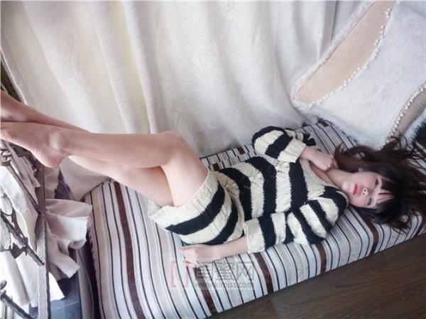 大吊操大美女_【琦琦瘦身】冬季瘦身大作战瘦身睡前操&美女瑜伽&